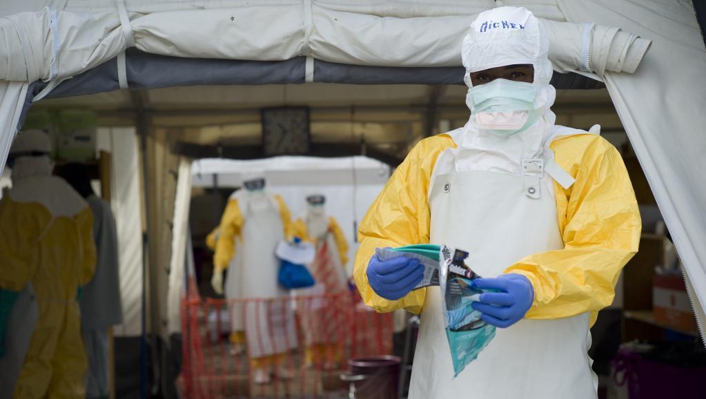 Ituri : malgré la campagne de vaccination, l'épidémie à virus Ebola signalée à Makeke