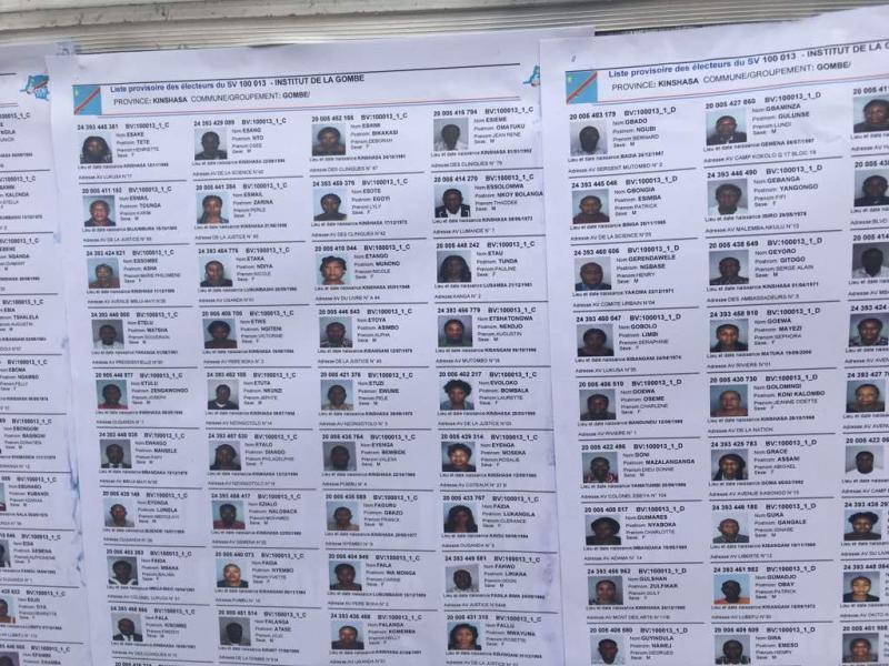 [JDC, Baladeur] Quel est votre avis sur la publication de la liste des électeurs ?