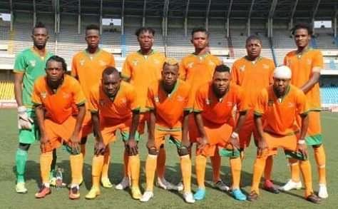 VL1: Fc Lupopo bat la Renaissance du Congo et se relance dans la course