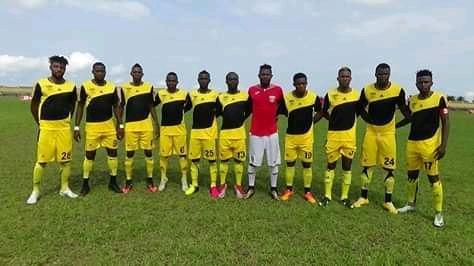 Vodacom L1: Dauphins perd par forfait et Bazano se redonne l'espoir à domicile