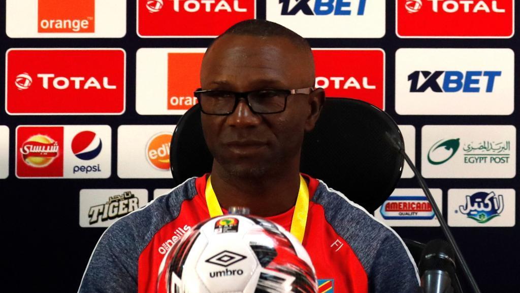 RDC-Léopards : Mes 5 arguments sur le départ de Florent Ibenge