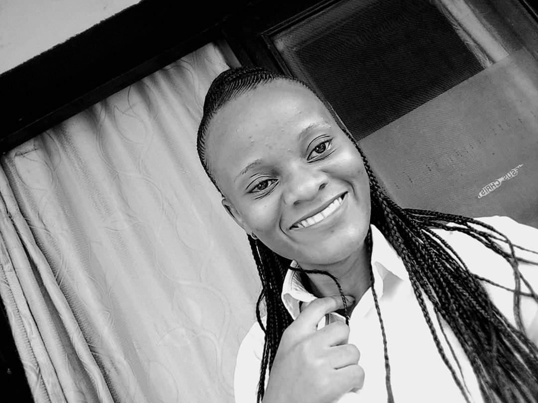 Kinshasa : Prisca Lokale proclamée lauréate du 1er Prix JDH destiné aux blogueurs