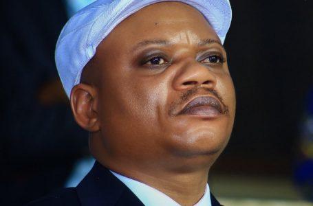 RDC : Ce que pensent les congolais de la destitution de Kabund