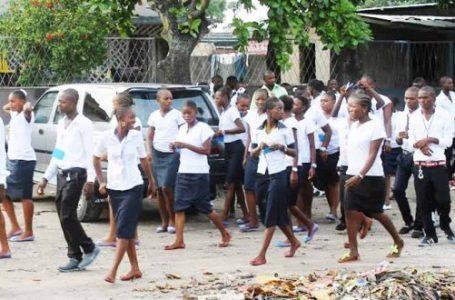 Kinshasa : Deux finalistes battus à plate couture par un Sergent des FARDC sont morts