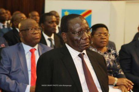 RDC : 1 an du gouvernement Ilunkamba, quel bilan?