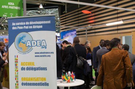 L'eau et l'énergie en Afrique au cœur d'un Forum en novembre prochain à Lyon