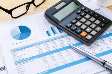 RDC : Le Budget exercice 2021 au cœur des  conférences budgétaires