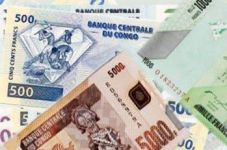 RDC : « l'inflation de la semaine est caractérisée par la hausse des prix des boissons », INS