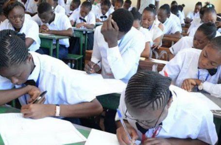 EXÉTAT 2020 : « Des fraudes, tricheries planifiées et orchestrées, des recrutements massifs… », dénonce YMAE ONG