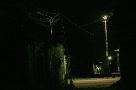 Kinshasa : Les quartiers Kimbwala, CPA Mushie et Mbudi dans le trou noir