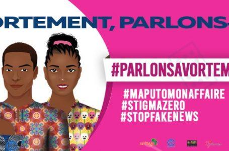 RDC : Des mouvements de jeunes lancent une campagne sur la promotion et la défense des droits de santé sexuelle   et reproductive
