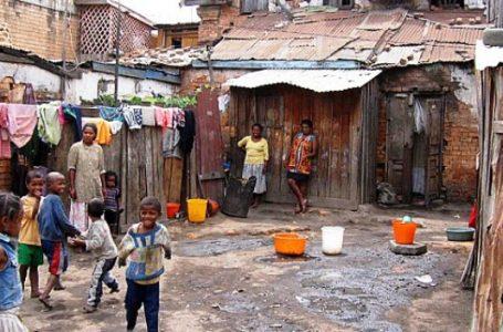 RDC, un pays  à une pauvreté multiformes