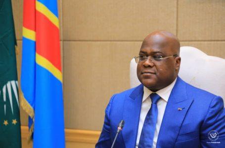 RDC : « Le mandat  et l'avenir politique du Président Félix sont  en jeux… », Tribune de Jean-Claude Katende