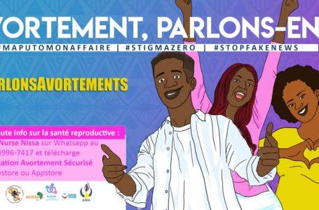 RDC : Est-ce Légaliser l'avortement est une importation de l'occident ?
