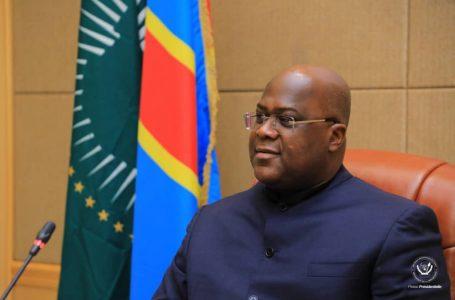 Consultations : Mr le Président, le peuple attend voir ses conditions sociales être améliorées