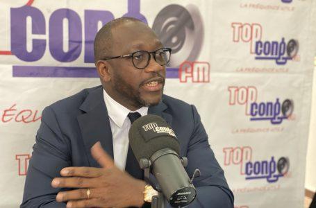 RDC : Les politiciens congolais sont de grands dépensiers, Tribune de JL