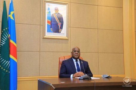 RDC : Ce que pensent les kinois des consultations