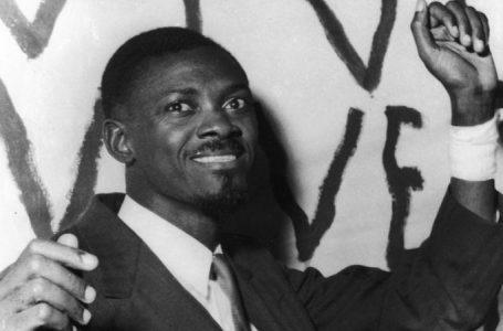 Pas d'impôt sans État, découvrez la pensée économique de Lumumba