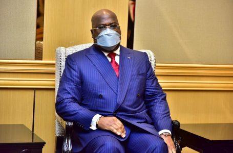 RDC : Lettre ouverte au Président Tshisekedi par Vanessa Kaliza