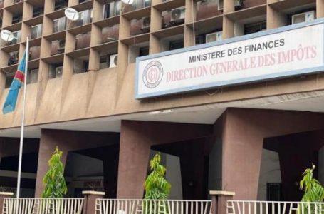 RDC : Ce que vous devez savoir sur la grève dans les régies financières