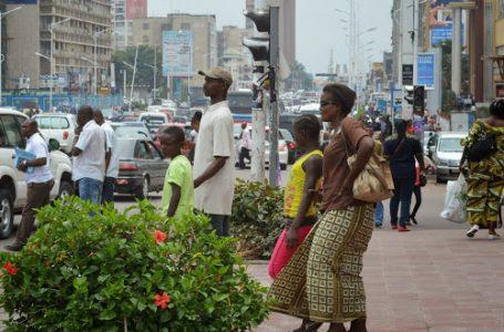 Les enfants guides d'aveugle, un danger ou un frein pour l'avenir de la RDC ?