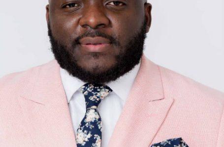 Assainissement de Kinshasa : « On n'a pas un problème de moyens mais de volonté et de responsabilité », Daniel Tshiz