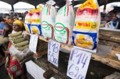 RDC : Vers une baisse sensible des produits surgelés sur le marché de Kinshasa ?