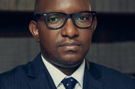 Lutte contre la pauvreté en RDC, Sama Lukonde va-t-il réussir ?