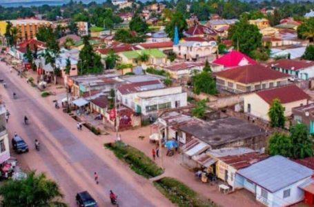 RDC: Mbuji-Mayi, un policier tue un conducteur de vélo