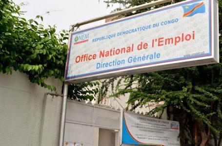 RDC : Chômage des jeunes diplômés, un grand défi à relever