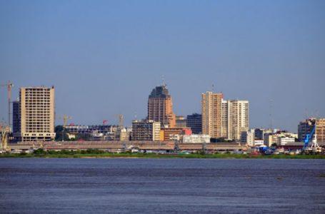 RDC/HABITAT : L'application de loi relative aux baux à loyer pose toujours problème