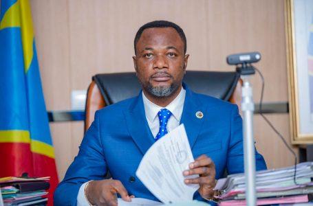 EPST :  Encore un scandale qui choque, YMAE alerte le ministre Tony Mwaba