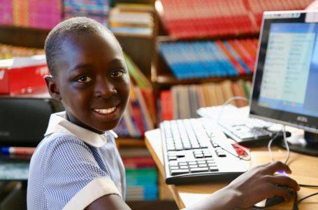 RDC-EPST : YMAE ONG sensibilise sur la base légale de l'Enseignement à distance et en ligne