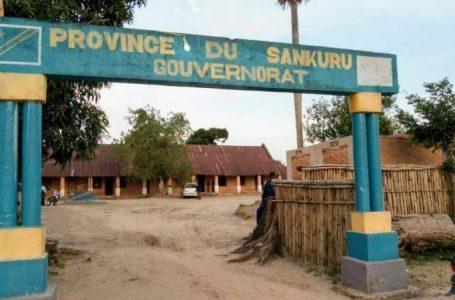 RDC : Sankuru et l'espace Kasaï restent le berceau de la pauvreté